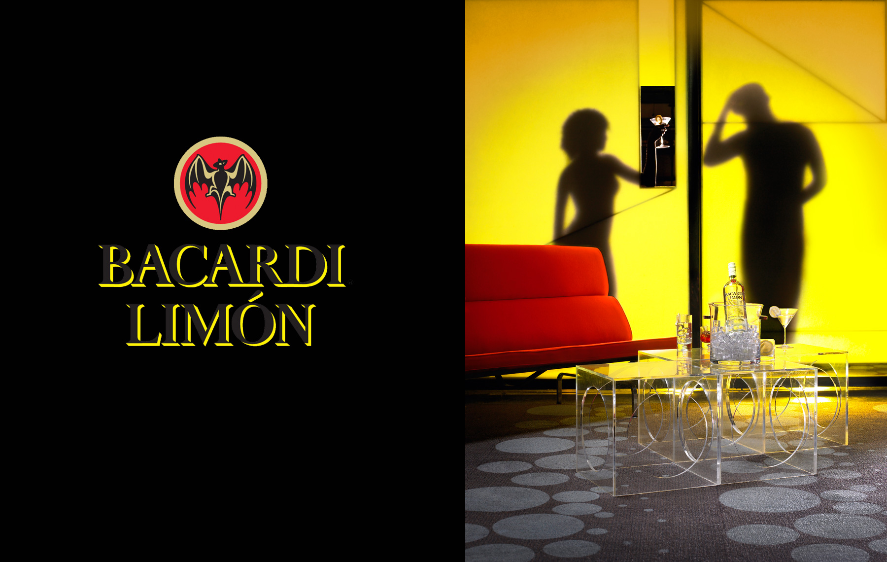 Bacardi_Silhouette_BACKGROUND_ONLY_FLAT