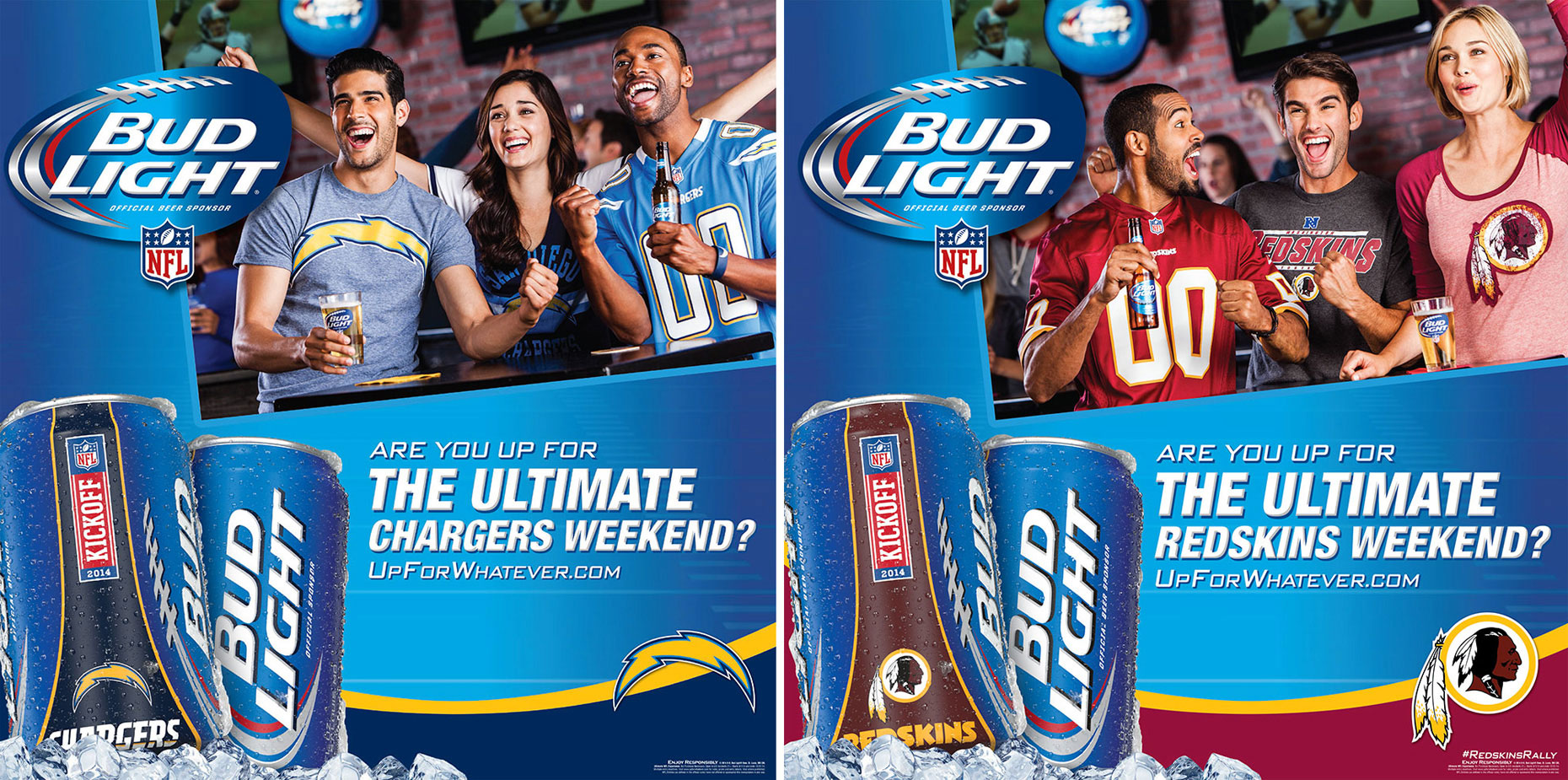 BudLight_TM_1