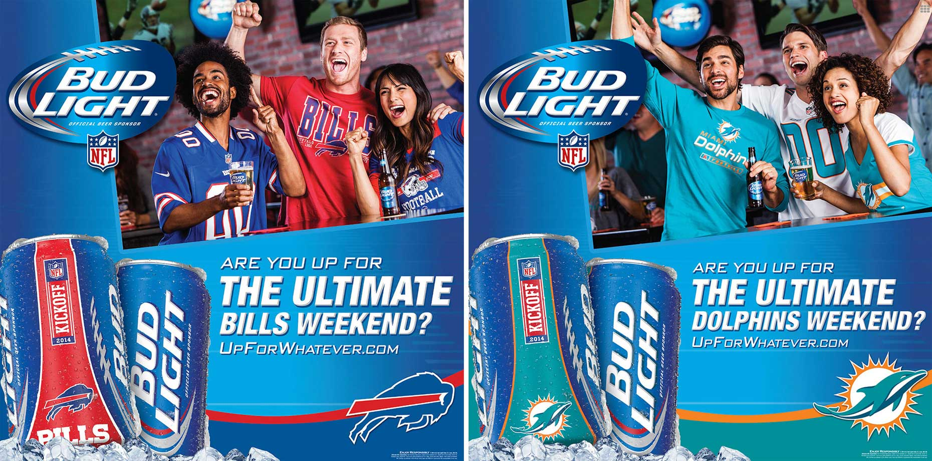 BudLight_TM_2