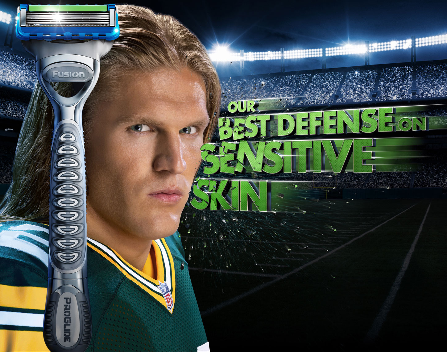 Gillette_Ad-Clay_Mathews